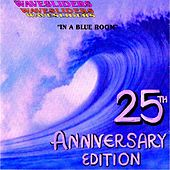 Wave Sliders: In a Blue Room de Various Artists