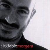 Slick by Fabio Morgera