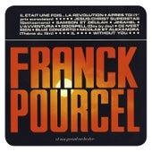 Amour Danse et Violons n°39 von Franck Pourcel