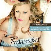 Magnetisch de Franziska