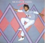 Michael W. Smith II by Michael W. Smith