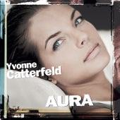 Aura von Yvonne Catterfeld