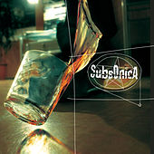 L'Errore by SubsOnicA