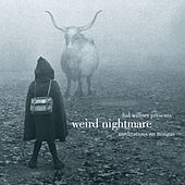 Hal Willner Presents Weird Nightmare: Meditations On Mingus by Various Artists