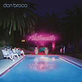 Automatic (Deluxe) by Don Broco