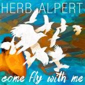 Night Ride de Herb Alpert