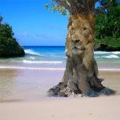 Caribbean Love (feat. Hezron & Gina Rene) de Stamina All Stars