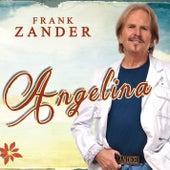 Angelina von Frank Zander