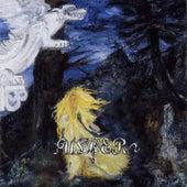Kveldssanger by Ulver