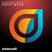 Enhanced Music: July 2015 - EP by Various Artists