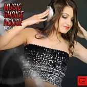 Music Choice: House, Vol. 1 - EP by Various Artists