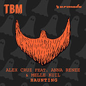 Haunting by Alex Cruz