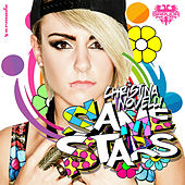 Same Stars van Christina Novelli