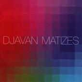 Matizes by Djavan