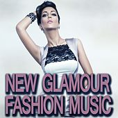 New Glamour Fashion Music de Various Artists