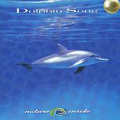 Dolphin Song by Mama Blu