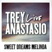 Sweet Dreams Melinda by Trey Anastasio
