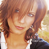Let It Be Me by Martina McBride