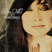 Rhinestoned by Pam Tillis