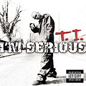 I'm Serious de T.I.