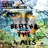 Behind the Walls von Uplink