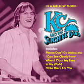 In a Mellow Mood van KC & the Sunshine Band