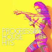 Progressive House Hits de Various Artists
