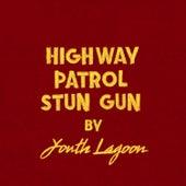 Highway Patrol Stun Gun by Youth Lagoon