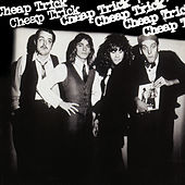 Cheap Trick by Cheap Trick