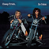 In Color by Cheap Trick
