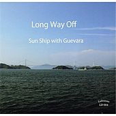 Long Way Off van Sunship