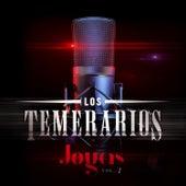 Joyas, Vol. 1 by Los Temerarios