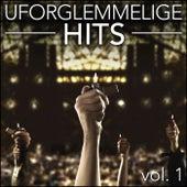 Uforglemmelige Hits (Vol. 1) fra Various Artists