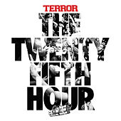 The 25th Hour de Terror