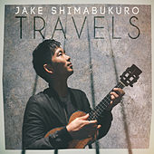 Travels by Jake Shimabukuro