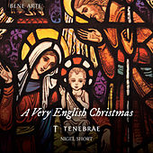 A Very English Christmas von Various Artists