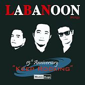 Keep Rocking (15th Anniversary) by Labanoon