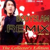 Bodyslam Remix by Bodyslam