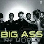 My World by Big Ass