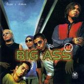 Xl by Big Ass