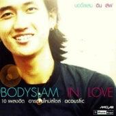 Bodyslam in Love by Bodyslam