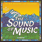 The Sound Of Music von Richard Rodgers and Oscar Hammerstein