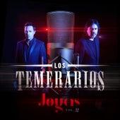 Joyas, Vol. 2 by Los Temerarios