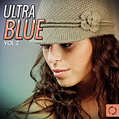 Ultra Blue, Vol. 2 by Various Artists
