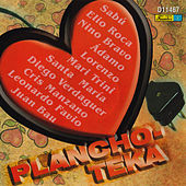 Plancho-Teka by Various Artists