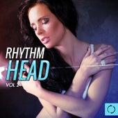 Rhythm Head, Vol. 2 de Various Artists
