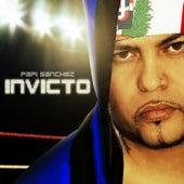Invicto by Papi Sanchez