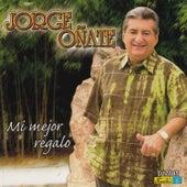Mi Mejor Regalo von Jorge Oñate