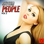 Rhythm People, Vol. 2 by Various Artists