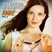 Dancing Away, Vol. 2 de Various Artists